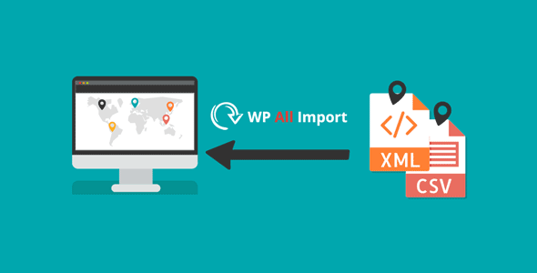 Download GeoDirectory WP All Import -beta Wordpress Plugins gpl licenced not nulled not cracked for free