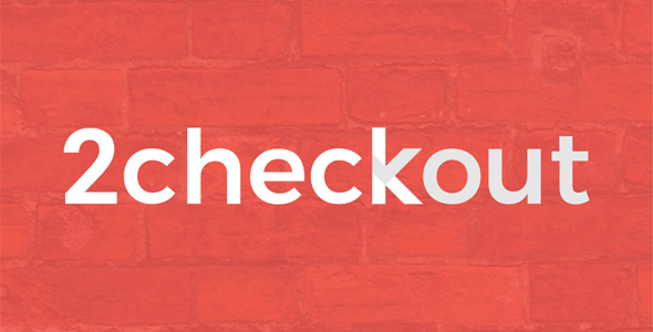 Download GiveWP checkout Add-On Wordpress Plugins gpl licenced not nulled not cracked for free