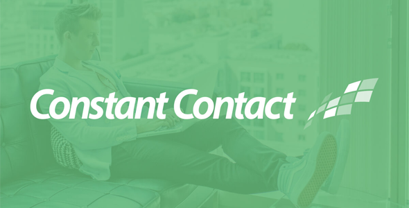 Download GiveWP Constant Contact Add-on Wordpress Plugins gpl licenced not nulled not cracked for free