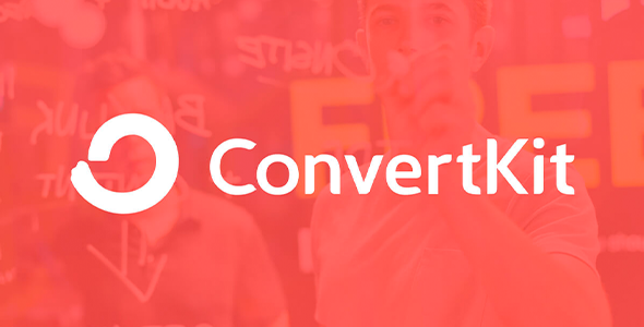 Download GiveWP ConvertKit Add-on Wordpress Plugins gpl licenced not nulled not cracked for free