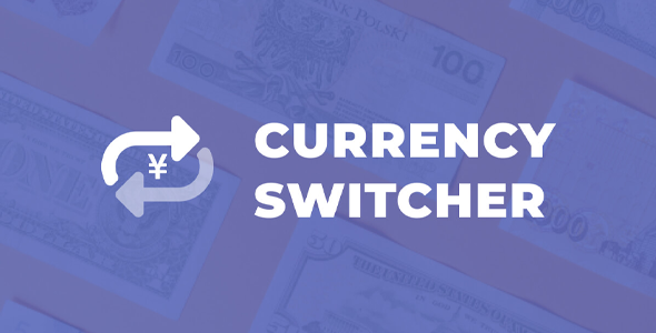 Download GiveWP Currency Switcher Add-On Wordpress Plugins gpl licenced not nulled not cracked for free