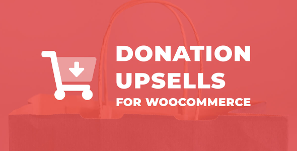 Download GiveWP Donation Upsells for WooCommerce Wordpress Plugins gpl licenced not nulled not cracked for free