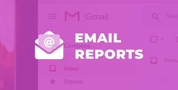 Download GiveWP Email Reports Add-on Wordpress Plugins gpl licenced not nulled not cracked for free