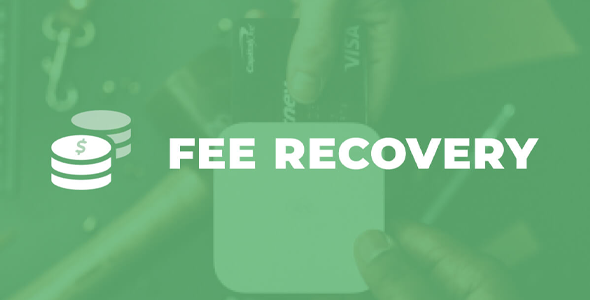 Download GiveWP Fee Recovery Add-on Wordpress Plugins gpl licenced not nulled not cracked for free