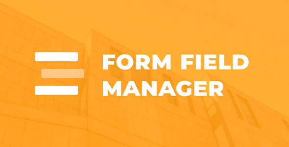 Download GiveWP Form Field Manager Add-on Wordpress Plugins gpl licenced not nulled not cracked for free