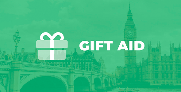 Download GiveWP Gift Aid Add-on Wordpress Plugins gpl licenced not nulled not cracked for free