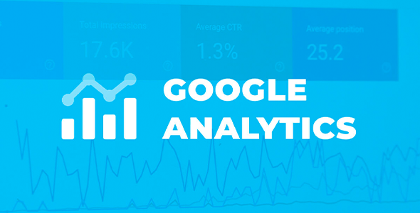Download GiveWP Google Analytics Add-on Wordpress Plugins gpl licenced not nulled not cracked for free