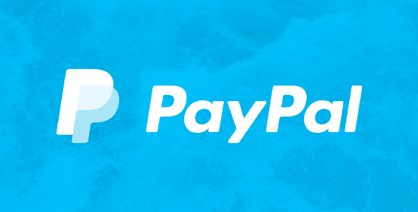 Download GiveWP PayPal Pro Gateway Add-on Wordpress Plugins gpl licenced not nulled not cracked for free