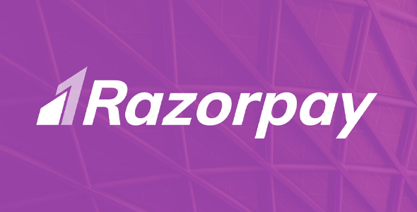 Download GiveWP Razorpay Add-On Wordpress Plugins gpl licenced not nulled not cracked for free