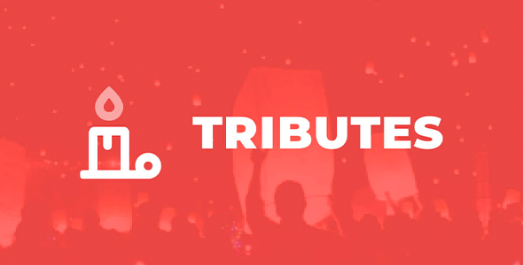 Download GiveWP Tributes Add-on Wordpress Plugins gpl licenced not nulled not cracked for free