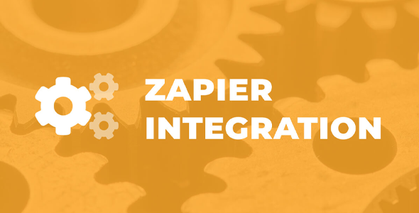 Download GiveWP Zapier Integration Add-On Wordpress Plugins gpl licenced not nulled not cracked for free