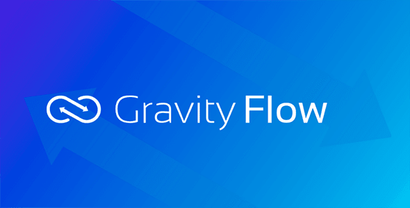 Download Gravity Flow WordPress Plugin Wordpress Plugins gpl licenced not nulled not cracked for free