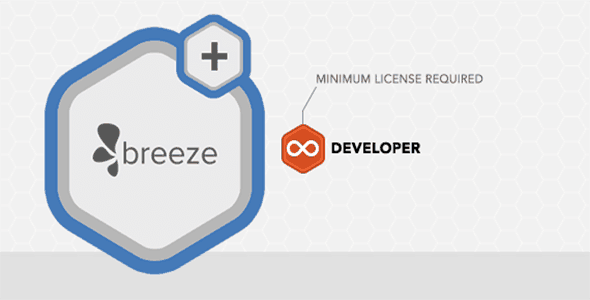 Download Gravity Forms Breeze Plugin Wordpress Plugins gpl licenced not nulled not cracked for free
