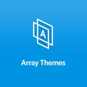 m-array-themes-280x280