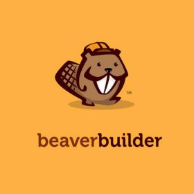 m-beaver-builder-280x280