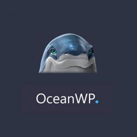 m-oceanwp-280x280