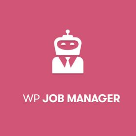 m-wp-job-manager-280x280