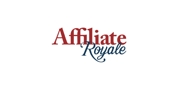 Download Memberpress Affiliate Royale Add-on Wordpress Plugins gpl licenced not nulled not cracked for free