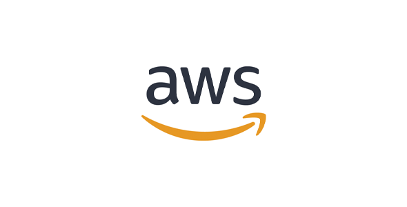 Download Memberpress AWS Add-on Wordpress Plugins gpl licenced not nulled not cracked for free