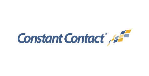 Download Memberpress Constant Contact Add-on Wordpress Plugins gpl licenced not nulled not cracked for free