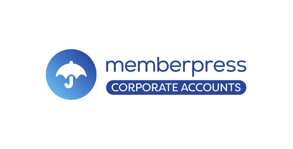 Download Memberpress Corporate Accounts Add-on Wordpress Plugins gpl licenced not nulled not cracked for free