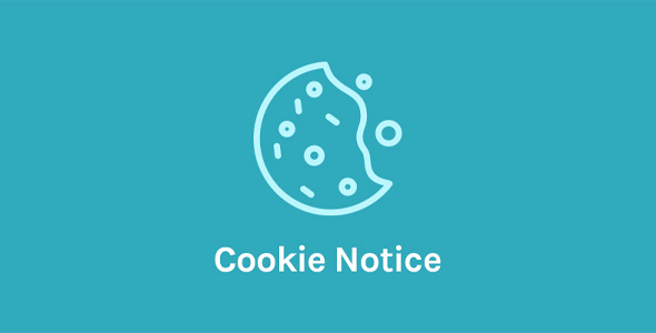 Download OceanWP Cookie Notice Wordpress Plugins gpl licenced not nulled not cracked for free