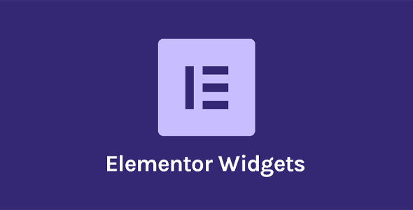 Download OceanWP Elementor Widgets Wordpress Plugins gpl licenced not nulled not cracked for free
