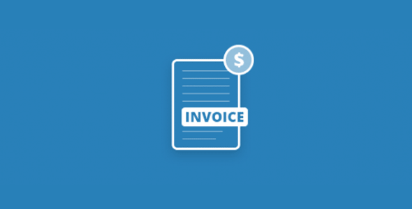 Download Paid Member Subscriptions – Invoices Wordpress Plugins gpl licenced not nulled not cracked for free
