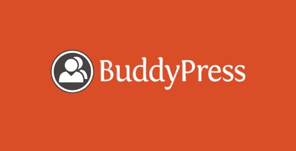 Download Profile Builder – BuddyPress Add-on Wordpress Plugins gpl licenced not nulled not cracked for free