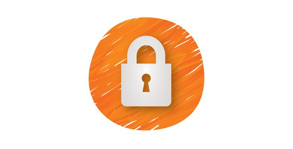 Download Really Simple SSL Pro Plugin Wordpress Plugins gpl licenced not nulled not cracked for free