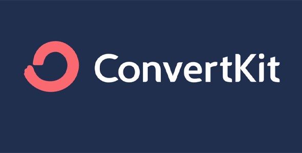 Download Restrict Content Pro ConvertKit Add-On Wordpress Plugins gpl licenced not nulled not cracked for free