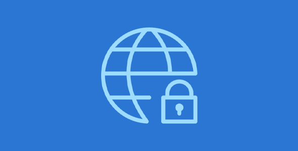 Download Restrict Content Pro IP Restriction Add-On Wordpress Plugins gpl licenced not nulled not cracked for free