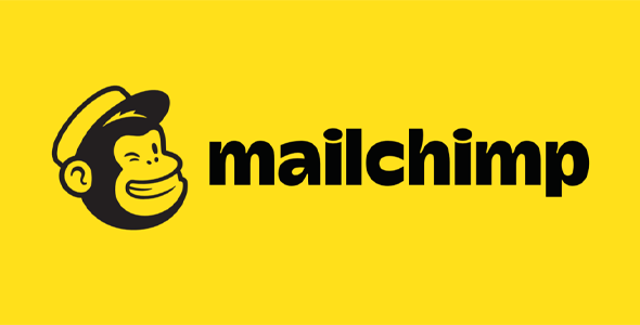 Download Restrict Content Pro MailChimp Add-on Wordpress Plugins gpl licenced not nulled not cracked for free