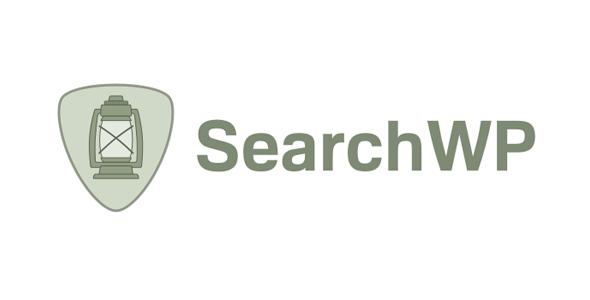 Download SearchWP WordPress Plugin Wordpress Plugins gpl licenced not nulled not cracked for free