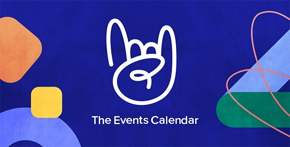 Download The Events Calendar Pro Virtual Events Add-on Wordpress Plugins gpl licenced not nulled not cracked for free