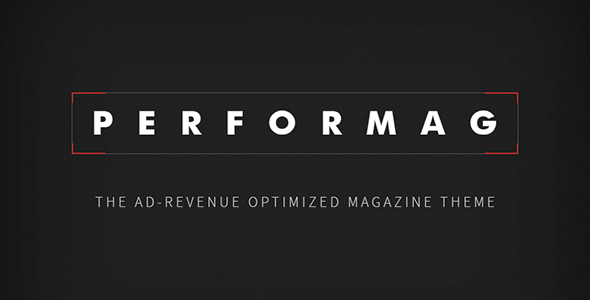 Download Thrive Themes Performag Theme wordpress themes gpl licenced not nulled not cracked for free