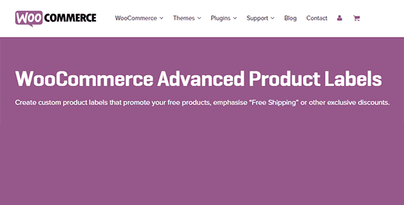 Download WooCommerce Advanced Product Labels Wordpress Plugins gpl licenced not nulled not cracked for free