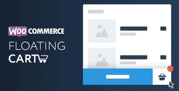 Download Woo Floating Cart  – WooCommerce Plugin Wordpress Plugins gpl licenced not nulled not cracked for free