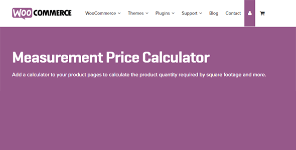 Download WooCommerce Measurement Price Calculator Wordpress Plugins gpl licenced not nulled not cracked for free