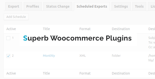 Download Advanced Order Export For WooCommerce (Pro) Wordpress Plugins gpl licenced not nulled not cracked for free