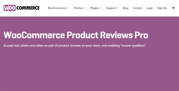 Download WooCommerce Product Reviews Pro Wordpress Plugins gpl licenced not nulled not cracked for free