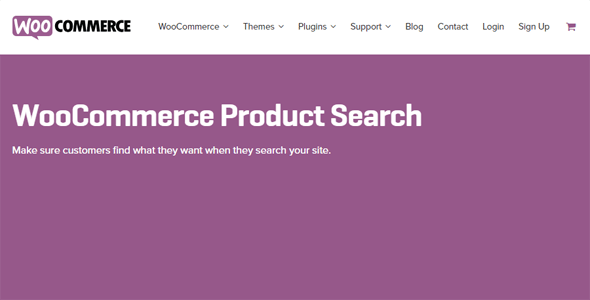 Download WooCommerce Product Search Wordpress Plugins gpl licenced not nulled not cracked for free