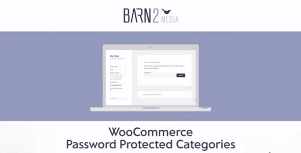 Download WooCommerce Protected Categories Wordpress Plugins gpl licenced not nulled not cracked for free