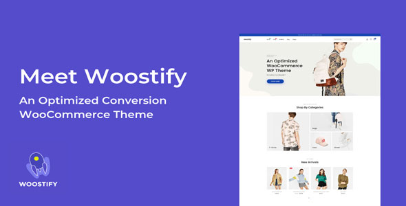 Download Woostify Pro Add-on Wordpress Plugins gpl licenced not nulled not cracked for free