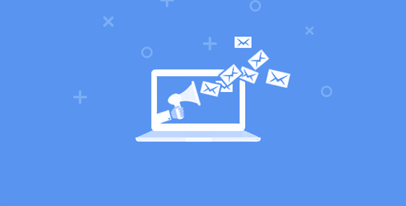 Download WP ERP Email Campaign Wordpress Plugins gpl licenced not nulled not cracked for free