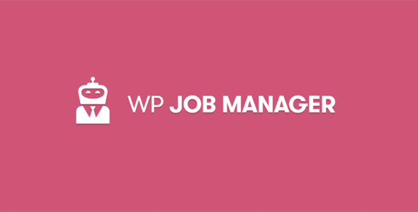 Download WP Job Manager Applications Add-on Wordpress Plugins gpl licenced not nulled not cracked for free