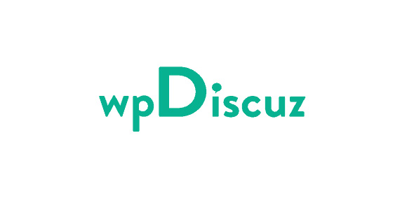 Download wpDiscuz – Media Uploader Wordpress Plugins gpl licenced not nulled not cracked for free