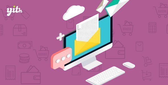 Download YITH Woocommerce Active Campaign Premium Wordpress Plugins gpl licenced not nulled not cracked for free