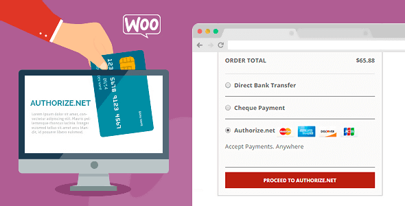 Download YITH Authorizenet Payment Gateway Wordpress Plugins gpl licenced not nulled not cracked for free