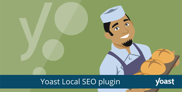Download Yoast Local SEO Premium Wordpress Plugins gpl licenced not nulled not cracked for free